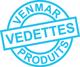 VENMAR-vedette