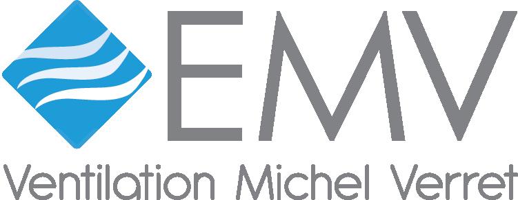Entreprise Michel Verret